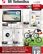 Mercator katalog tehnika do 22.08.2012