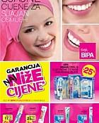 Bipa katalog 19.8.2012