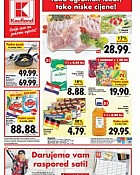 Kaufland katalog do 5.9.
