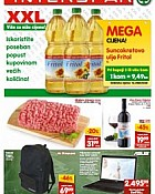 Interspar katalog do 4.9.
