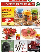 Interspar katalog 36