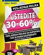 JYSK katalog 14.8.