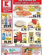 Kaufland katalog do 08.08.2012
