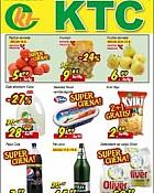 KTC katalog do 22.8.2012