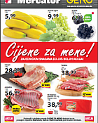 Mercator i Getro katalog do 15.8.2012