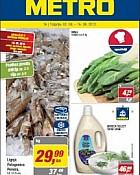 Metro katalog ugostitelji do 15.08.2012