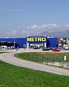 Metro Rijeka