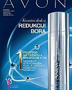 Avon katalog 14/2012