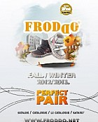 Frodo katalog jesen