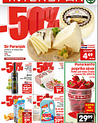 Interspar katalog 37