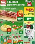 Interspar katalog 39