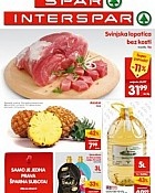 Interspar katalog 40/2012