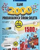 Jysk katalog od 27.09.