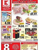 Kaufland katalog do 19.9.