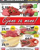 Getro i Mercator katalog do 12.9.