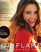 Oriflame katalog 14