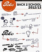 Peko katalog škola 2012/13