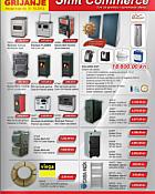 Smit Commerce katalog grijanje