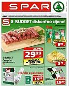 Spar katalog 39