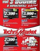 Technomarket katalog do 03.10.