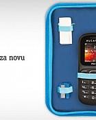 Tele2 besplatni mobitel