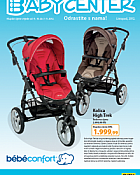 Baby center katalog od 11.10.
