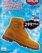 Hervis katalog 21/2012