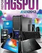 HGSpot katalog jesen