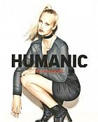 Humanic katalog zima