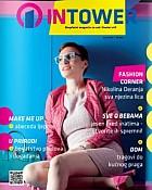 In Tower magazin