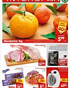 Interspar katalog 41/2012