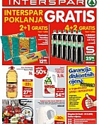 Interspar katalog 45/2012