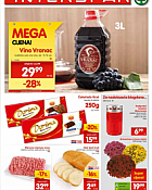 Interspar katalog 43