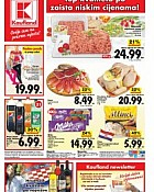 Kaufland katalog do 31.10.