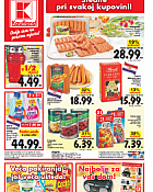 Kaufland katalog do 24.10.