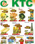 KTC katalog br.42 prehrana