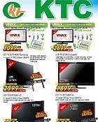 KTC katalog tehnika do 17.10