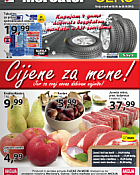 Mercator i Getro katalog do 24.10.