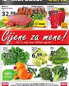 Mercator Getro katalog do 17.10.