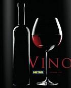 Metro katalog vina