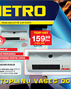 Metro katalog grijanje do 24.10.