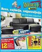 Mobelix katalog studeni