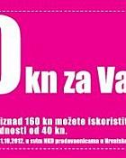 NKD akcija