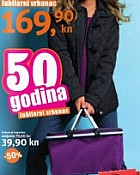 NKD Moda katalog od 1.10