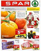 Spar katalog 41/2012