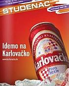 Studenac katalog listopad