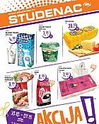 Studenac katalog studeni