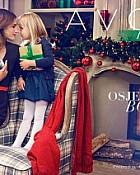 Avon katalog Božić