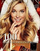 Avon katalog 17/2012