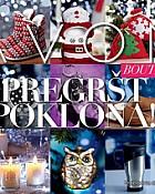 Avon katalog Božićni pokloni